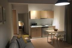apartmentsgroundflour0002