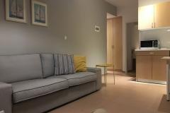 apartmentsgroundflour0004