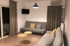apartmentsgroundflour0008