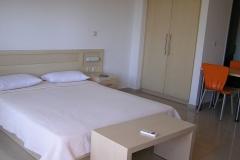 superior-apartment0007