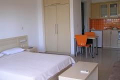 superior-apartment0011