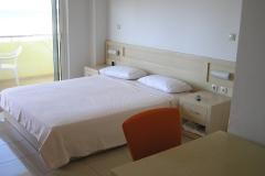 superior-apartment0013