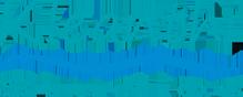 kleanthi-studio-logo